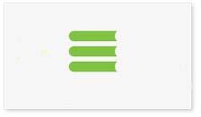 Qt开源社区-致力于Qt普及工作! - qt qml linux 嵌入式教程!