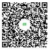 Qt开源社区官方QQ群二维码